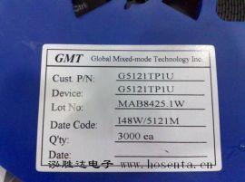 LED驱动芯片(SD42524/SD42524S)