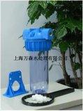 上海萬森EPT-10家用小型過濾器