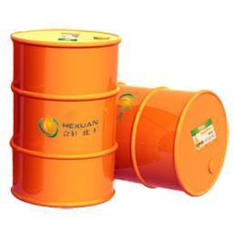 徐州高温链条油/徐州耐高温链条油/徐州300度高温链条油