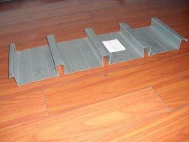 拓佳YX51-190-760倒口式楼承板