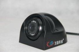 侧装1200线摄像机