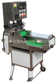 全自动切菜机 (ZS-805)
