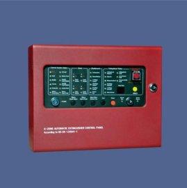 火灾报 控制器价格 气体灭火控制器