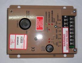 SYC6714同步器