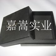 嘉嵩生产**B1001礼品包装盒