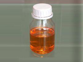907酚醛乙烯基酯树脂