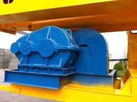 柴油锤打桩机(1)