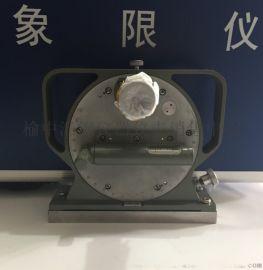 广州GX-I象限仪13891857511
