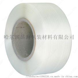 优质打包带 高强度打包带厂15104519958