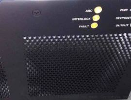 美国AE MDL-12电镀电源维修