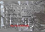 ST32位单片机 STM32F100RCT6