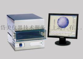 Filmetrics F60自动化薄膜厚度测量仪