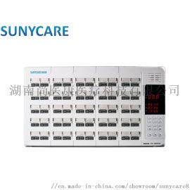 传呼对讲系统 病房护理湖南尚医康生产厂