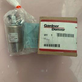 登福空压机配件电磁阀 GD电磁阀