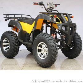 提高反应速度 双人卡丁车 ATV农夫车 沙滩摩托车