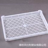 抗凍塑料單凍盤 優質速凍盤烘乾盤報價