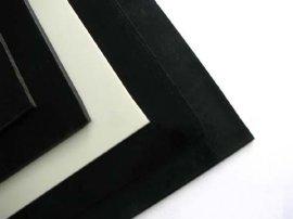 白色0.5mm(卷材)POM薄板