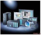 siemens工业PC模块6FC5210-0DF21-2AA0