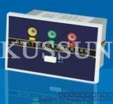 DXN-T户内高压带电显示器
