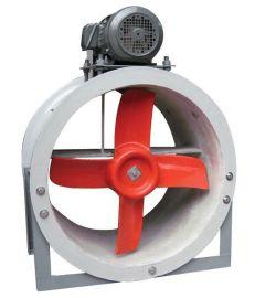 玻璃钢外接式风机价格 FT30C外接式通风机 上海玻璃钢防腐风机