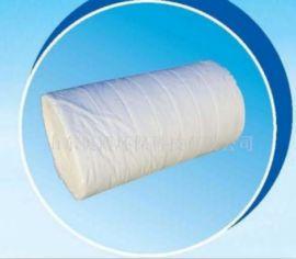 F9过滤棉生产厂家,F9过滤棉,供应过滤棉