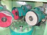 環保型自動圓盤多工位拋光機