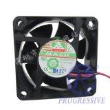 臺灣永立MGA6024YB-O25 直流風扇 全新原裝品質保證