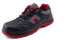 6KV绝缘鞋 塑钢包头防砸 凯芙拉防刺安全鞋 电工鞋