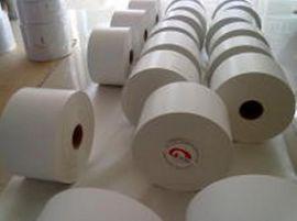 非南亚合成纸,广东PP合成纸,超然PP合成纸