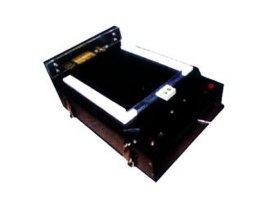 东莞DVD接口测试治具,电源测试治具,相机测试治具