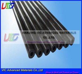 南京维创CRPYG2A碳纤维管