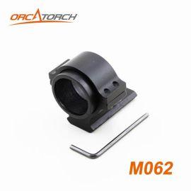 拓飞电子 OrcaTorch 虎鲸 M062 夹具