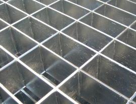 格棱美供应优质对插式格子板格栅板