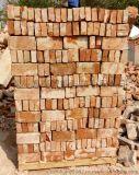 一手货源纯粘土烧制仿古旧红砖