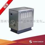 宇晟多功能加热器 汽车暖风机 汽车风暖加热器
