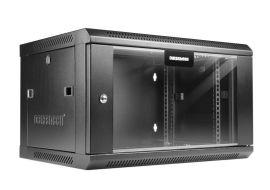 datasheen WR064B 19英寸6U机柜 墙柜