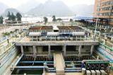污水处理设备报价,污水处理设备厂家,安徽蓝美专业生产优质污水处理设备