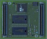 EASY系列CoDeSys编程PLC内核