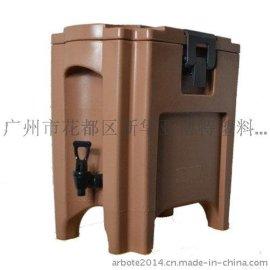 保温桶, 塑料保温桶, 客户定制