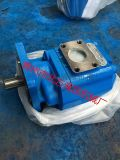 液压泵CBG2040-159L 液压泵CBG2040-159L价格