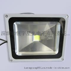 泛光灯20W,生产厂家直销,价格最实惠