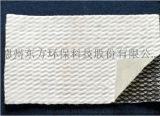 湖北750-1000g/㎡三維複合排水網