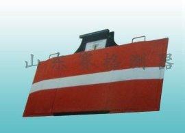 DHB-II 单滑板侧滑试验台