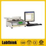 电子产品防滑垫摩擦系数检测仪