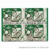 高频板,高频线路板,高频电路板,高频PCB板,打样