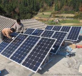 太阳能太阳能电池板,光伏板 5W 新能源绿色环保