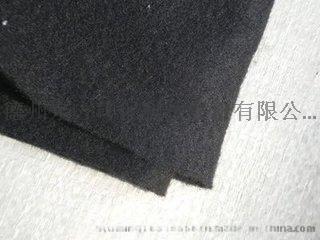 土工布有哪些优点,多少钱一平米