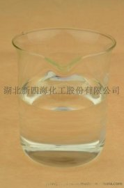 消防干粉高沸硅油生产厂家 湖北新四海化工专利产品