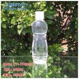 耐高温PP饮料瓶28330
