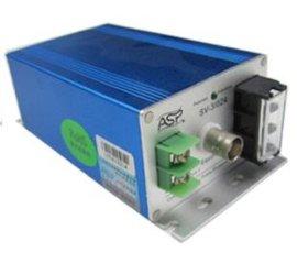 ASP电涌保护器SV-3/024, SR-E170V/2S